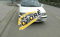 Cần bán gấp Toyota Tercel năm sản xuất 1993, màu trắng, 90tr