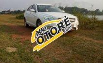 Bán xe BAIC D50 Cần bán đời 2016, màu trắng, 450 triệu