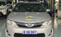 Xe Cũ Toyota Camry LE 2013