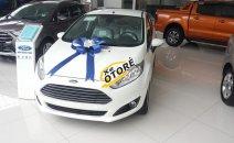 Bán xe Ford Fiesta 1.5L và 1.0L AT 2018, KM đặc biệt: BHVC, phim, camera,.. LH 0918.889.278 để được tư vấn về xe