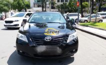 Xe Cũ Toyota Camry LE 2009