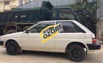 Cần bán chiếc Toyota Tercel Sport hai cửa, 4 chỗ, máy 1.5