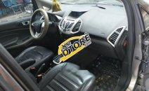 Cần bán gấp Ford EcoSport 1.5 AT năm sản xuất 2014, màu bạc, giá tốt