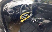 Bán xe Ford Focus 1.8 AT năm sản xuất 2009, màu bạc chính chủ