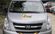 Xe Cũ Hyundai H-1 Starex Grand MT 2015