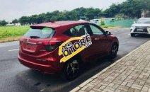 Cần bán xe Honda CR Z 2018, màu đỏ, nhập khẩu nguyên chiếc