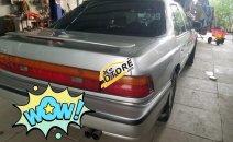 Bán xe Acura đời 89