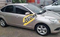 Bán xe Ford Focus năm 2009, màu bạc còn mới, 315 triệu