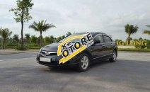 Cần bán xe Honda Civic 1.8 AT năm sản xuất 2015, màu đen số tự động