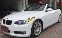 Cần bán xe BMW 3 Series 328i năm sản xuất 2008, màu trắng, nhập khẩu