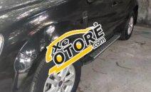 Cần bán lại xe Ford Escape XLS 2013, màu đen số tự động, giá tốt