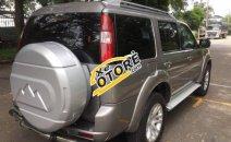 Bán Ford Everest MT năm sản xuất 2013, giá rẻ 650tr