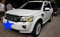 Giá bán LandRover Freelander 2 HSE 2. Xe đẹp, chính chủ, gọi 093 2222253