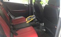Bán xe Haima 2 đời 2012 màu bạc, nhập khẩu nguyên chiếc, hộp số tự động