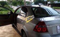 Cần bán xe Daewoo Gentra 2010