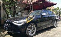 Cần bán xe BMW 1 Series 116i 2013