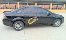 Cần bán Focus sản xuất 2007, xe chính chủ sử dụng từ mới.