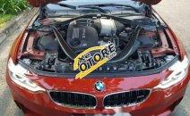Bán ô tô BMW M4 đời 2017, nhập khẩu nguyên chiếc