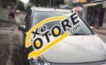 Cần bán lại xe Honda Stream E sản xuất 2004 xe gia đình, giá 338tr