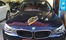 Bán BMW 320i GT Sx 2015, đăng ký 2016, chạy 2 vạn, máy 2.0