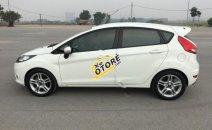 Cần bán gấp Ford Fiesta S sản xuất 2013, xe mua từ mới đăng ký lần đầu tháng 11/2013