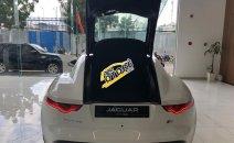 Hotline Jaguar 0932222253 - Bán Jaguar F-Type 2 chỗ Sport chính hãng đang ưu đãi khủng