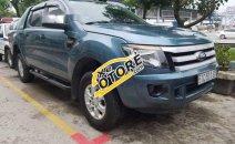 Cần bán Ford Ranger XLS 4X2 AT 2014, số tự động giá tốt
