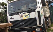 Bán xe tải Veam tự đổ 11 tấn, SX liên doanh VN-Belarus 2014