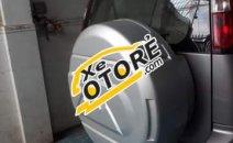 Cần bán Ford Everest MT năm 2012, xe đảm bảo chất lượng