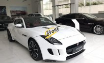 Bán Jaguar F-Type Sport chính hãng - Giao ngay với quà tặng và phụ kiện lớn - Hotline: 0938302233