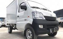 Xe tải Veam Changan 750Kg/770kg/810kg/870kg + trả góp lãi suất thấp + thủ tục nhanh gọn
