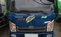 Cần bán xe Veam VT125 sx 2015, đk 2016