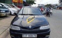 Xe Renault Latitude 1.6MT đời 1996, màu đen, nhập khẩu