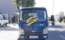 Bán xe tải Veam VT125 thùng dài 3,8m