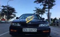 Tôi cần bán xe Honda Accord EX 1994, bản nhập Mỹ full options gồm có
