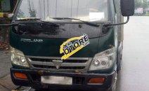 Bán ô tô Thaco Forland đời 2012, màu xanh