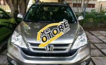 Bán xe Honda CR V AT năm sản xuất 2010 chính chủ