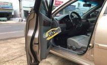 Cần bán xe Daewoo Lacetti Max sản xuất năm 2004, màu ghi vàng