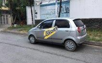 Cần bán xe Matiz 2009 nhập khẩu Hàn Quốc, xe gia đình