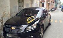Bán Chevrolet Cruze Ls sx 2013 trang bị nhiều đồ chơi