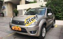 Cần bán xe Ford Escape XLS đời 2009 chính chủ, 380 triệu