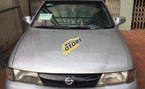 Bán xe Nissan năm 2003, giá 125triệu