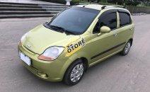 Cần bán xe Chevrolet Spark LS sản xuất năm 2009