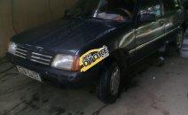 Bán Peugeot 205 sản xuất 1990, màu xanh lam, nhập khẩu nguyên chiếc
