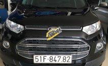 Bán Ford EcoSport năm 2014 1.5 AT sản xuất 2014