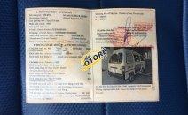 Cần bán Asia Towner năm 1992, màu trắng, nhập khẩu nguyên chiếc, 55 triệu
