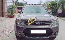 Cần bán Ford Everest 2014 Limited AT máy dầu