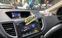 Bán Honda CR V 2.0, xe rất mới một chủ