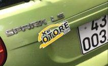 Bán ô tô Chevrolet Spark LS năm 2009
