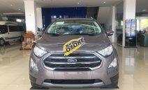 Bán Ford EcoSport 1.5, trả góp với 150tr, KM tặng phụ kiện, tặng bảo hiểm, giảm giá xe, LH: 0978212288